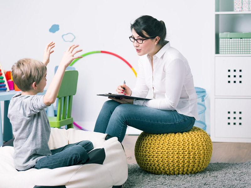 psychology and children An online course introducing the methods, theories and main concepts used by psychologists to develop a real insight into the world of children.